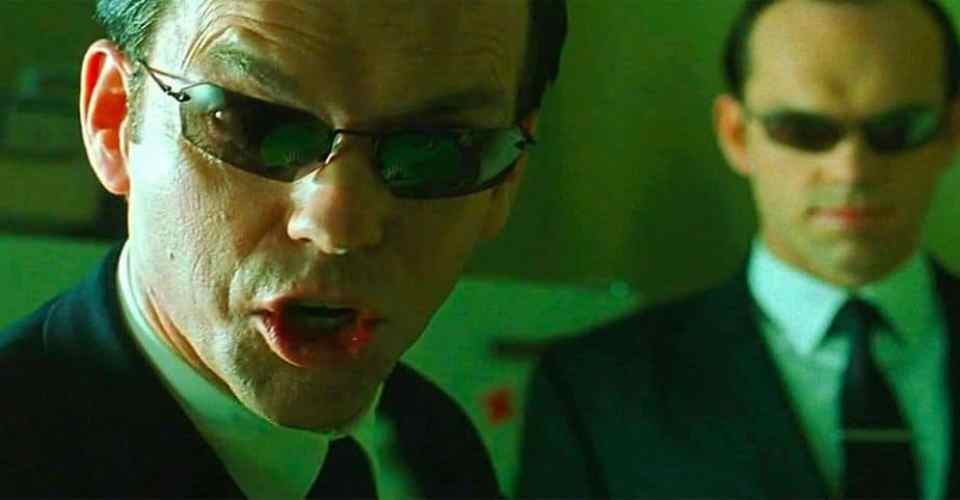 Le riprese di The Matrix 4 potrebbero iniziare questa estate Cinema Cinema & TV News