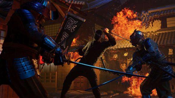 Ninja-Simulator-screenshots-2