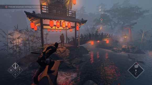 Ninja-Simulator-screenshots-3