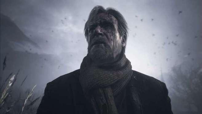 Resident Evil Village in 4K e con ray tracing su PS5 News PS5 Videogames