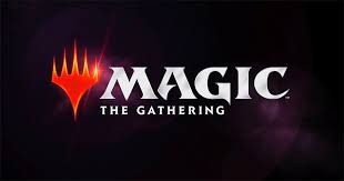 Magic The Gathering - Rimosse sette carte considerate razziste! Giochi da Tavolo News