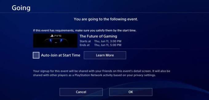 Stasera l'evento Sony con la presentazione dei titoli che saranno disponibili su PS5 News Videogames