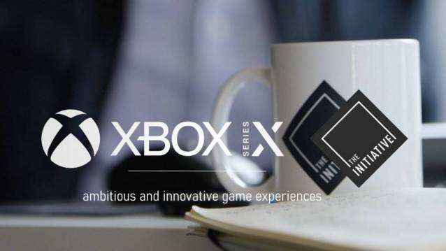 The Initiative assume due ex sviluppatori di Naughty Dog News PS4 PS5 Videogames XBOX ONE XBOX SERIES S XBOX SERIES X