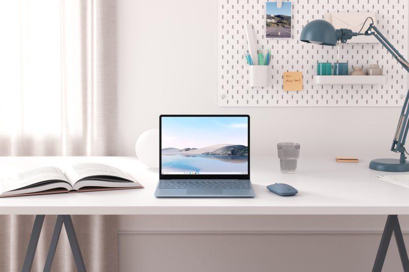 Surface Pro X - Arrivano in Italia le nuove configurazioni Comunicati Stampa Hi-Tech Nerd&Geek Videogames