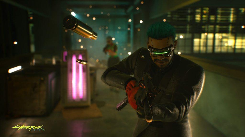 """Cyberpunk 2077 avrà DLC gratuiti ed """"espansioni sostanziali"""" Giochi News PC Piattaforme PS4 PS5 Videogames XBOX ONE XBOX SERIES S XBOX SERIES X"""