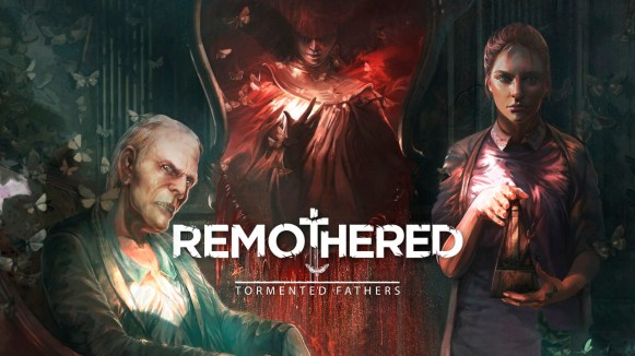 Remothered-Tormented-Fathers-header