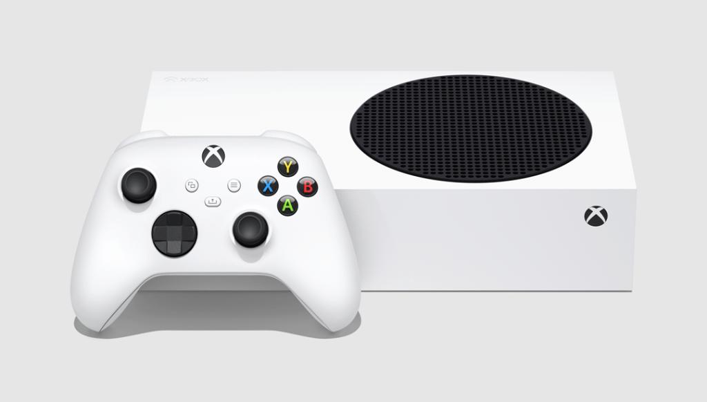 Il Natale di Microsoft non è mai stato così atteso - Con le nuove Xbox e la linea Surface Hi-Tech Nerd&Geek