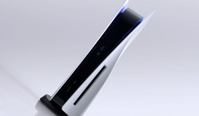 PS5: la console è molto silenziosa, arriva la conferma dalla stampa giapponese News PS5 Videogames