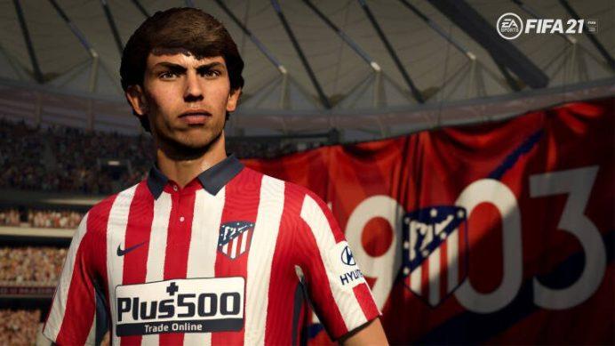 FIFA 21 - GUIDA - I migliori giovani per la modalità Carriera Guide Strategiche PC PS4 PS5 STADIA SWITCH Videogames XBOX ONE XBOX SERIES S XBOX SERIES X