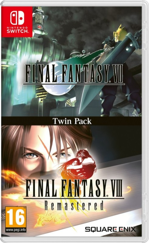final-fantasy-vii-viii-twin-pack-01