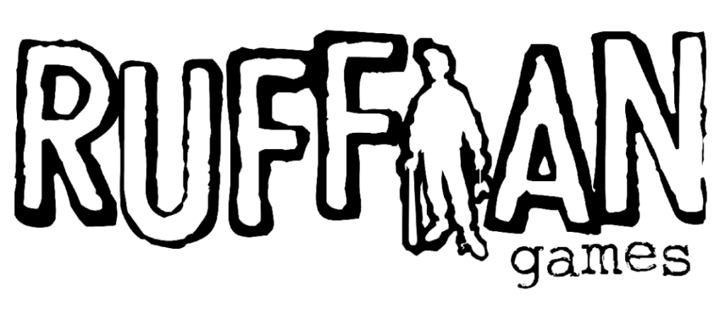 Rockstar Games ha acquisito Ruffian Games rinominandola Rockstar Dundee News Videogames