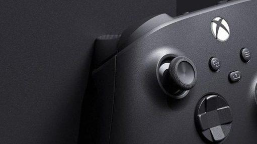 Microsoft informa i venditori sul numero di unità disponibili di Xbox Series X News Videogames XBOX SERIES X
