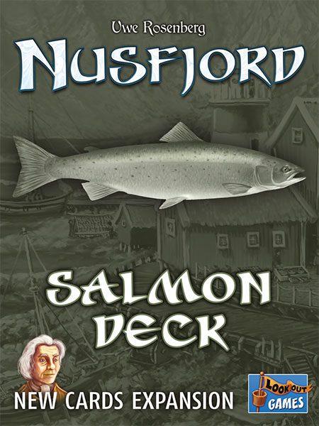 nusfjord-salmon-deck