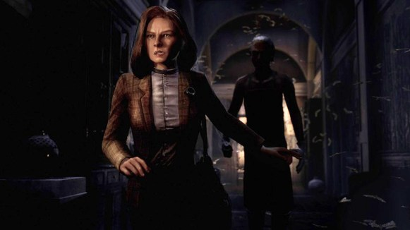 remothered_tf_featured