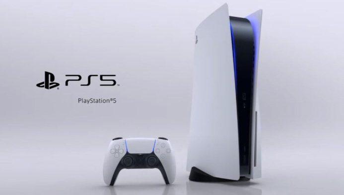 PlayStation 5: ecco la lista dei giochi PS4 che non funzioneranno sulla nuova console News PS5 Videogames