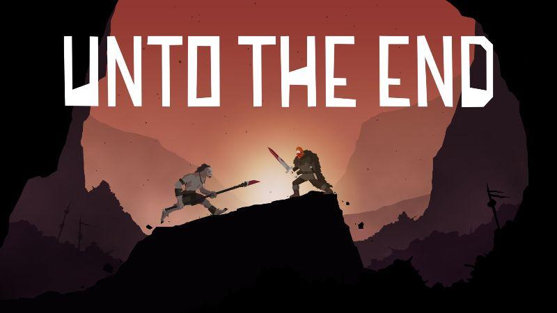 Unto The End - Una nuova avventura in arrivo su PC, Switch, PS4, Xbox e Stadia Comunicati Stampa PC PS4 STADIA SWITCH Videogames XBOX ONE