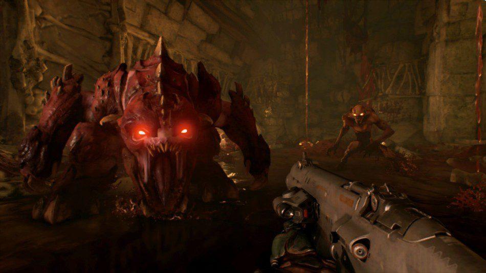 Doom Eternal - Guida ai collezionabili Guide Strategiche Videogames