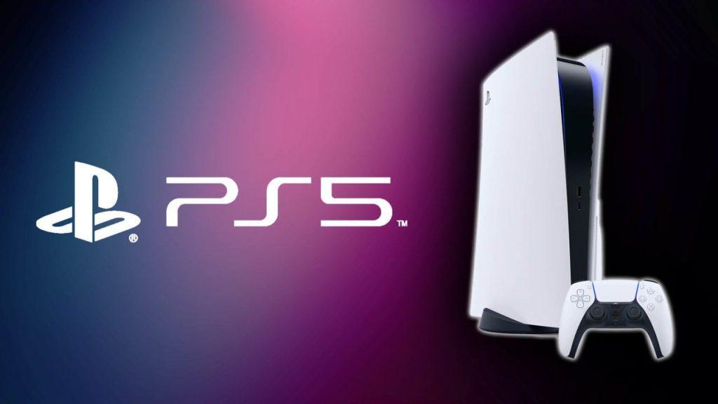I dipendenti PlayStation ottengono giacche commemorative per celebrare il lancio di PS5 News PS5 Videogames