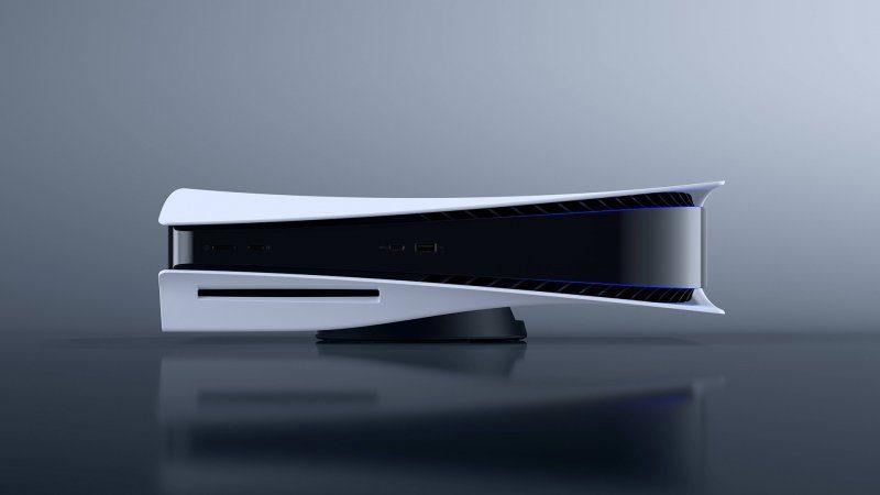 Gli aggiornamenti via disco da PS4 a PS5 reinstalleranno anche la versione PS4 Giochi News PS5 Videogames