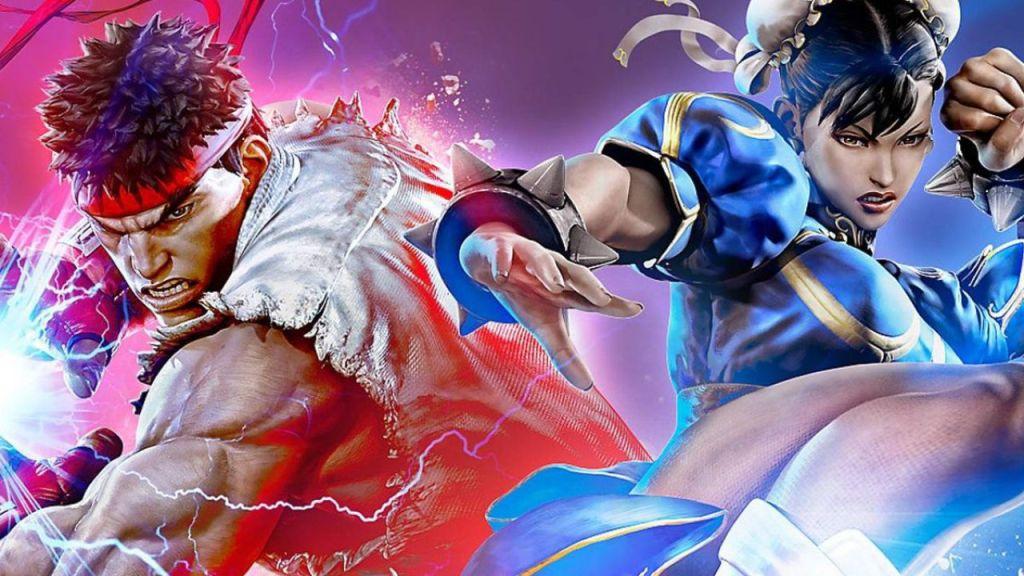 Street Fighter 6, leak di Capcom a causa di un attacco News PC Piattaforme PS4 PS5 Videogames XBOX ONE XBOX SERIES S XBOX SERIES X