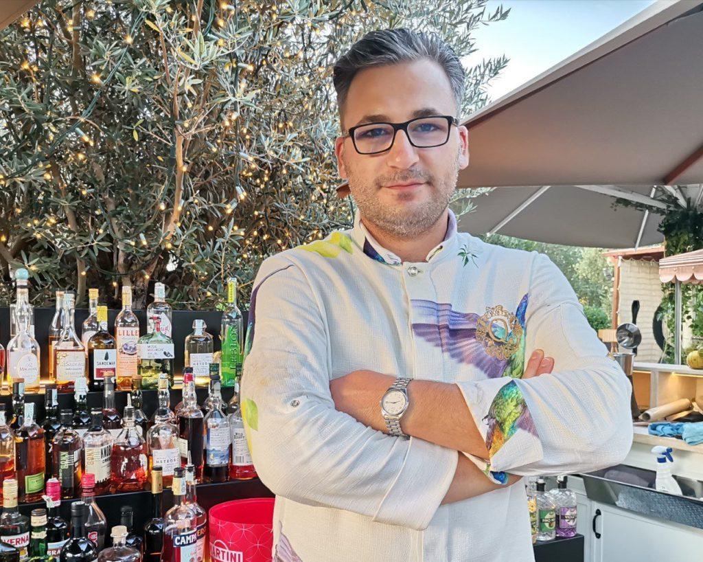 PLANCTONIC - Vi parliamo del drink ispirato a Il Talento di Mr Ripley! Cinema Cinema & TV Nerd&Geek NerdPornFood News