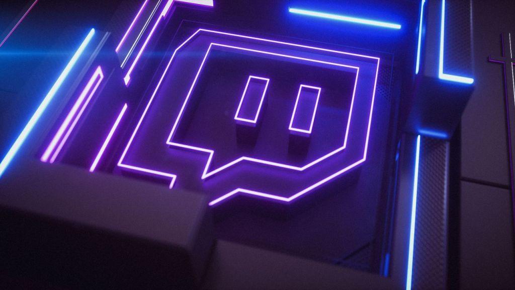 """Twitch """"Recap"""" - Le statistiche 2020 di ogni utente della piattaforma Twitch Videogames"""