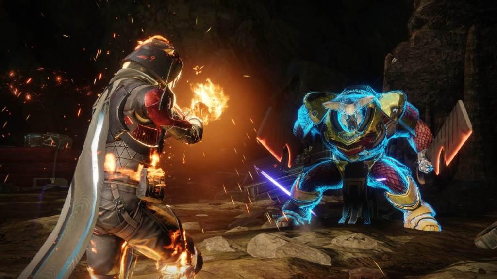 Destiny 2: La Fondazione Bungie lancia la raccolta fondi Game2Give Comunicati Stampa Videogames