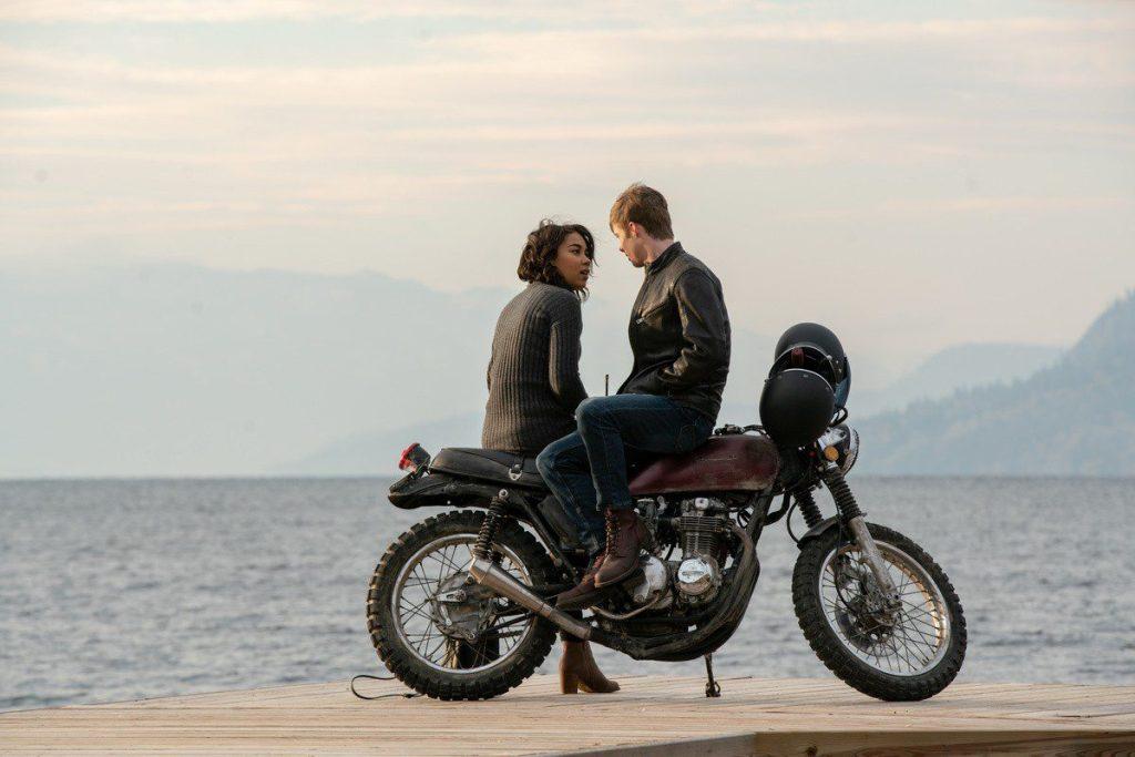 Le novità On Demand di gennaio 2021 di Eagle Pictures Cinema Cinema & TV Comunicati Stampa