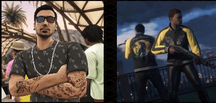 GTA Online: Bonus di The Cayo Perico Heist Comunicati Stampa Videogames