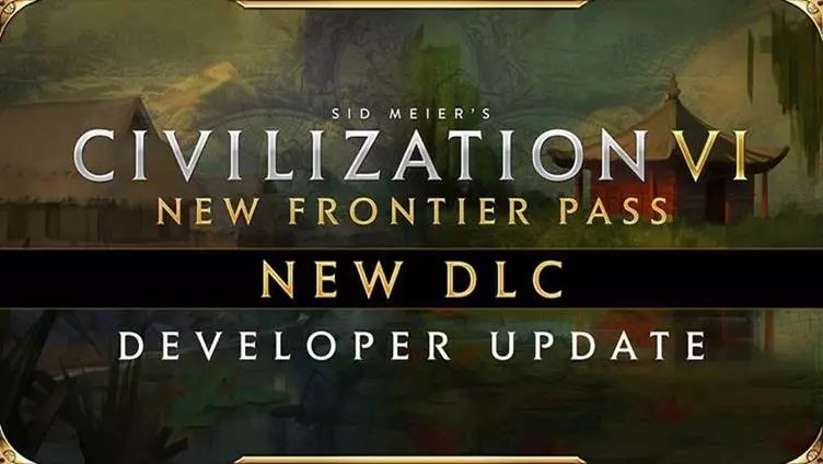Civilization VI - New Frontier Pass - Vietnam & Kublai Khan in arrivo il 28 gennaio Comunicati Stampa PC Piattaforme PS4 STADIA Videogames XBOX ONE