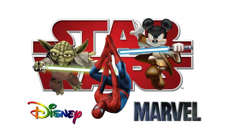Star Wars sempre più come Marvel?! Annunciato un nuovo sceneggiatore Cinema Cinema & TV News