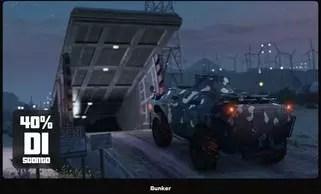 GTA Online: vi presentiamo il Vapid Slamtruck, sogno proibito di ogni stuntman Comunicati Stampa Videogames