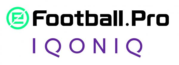 Konami e IQONIQ siglano un accordo per la stagione di eFootball.Pro Comunicati Stampa PC PS4 PS5 SWITCH Videogames XBOX ONE XBOX SERIES S XBOX SERIES X