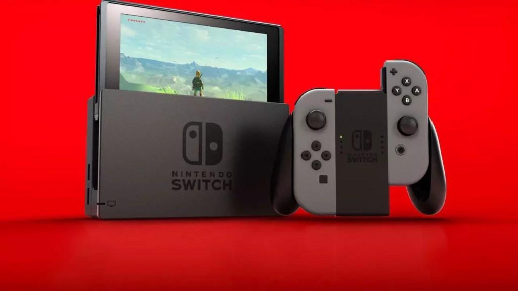 Nintendo Switch e Nintendo Switch Lite sono le console del Natale 2020 Comunicati Stampa Videogames