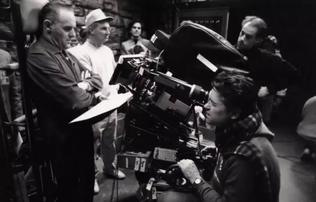 30 anni da Il silenzio degli innocenti, il thriller che ha aperto gli anni '90 Cinema Cinema & TV News Speciali