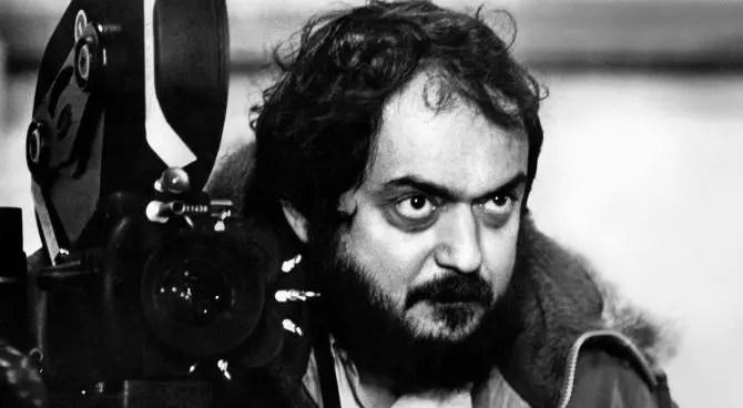 Lunatic at Large - La sceneggiatura di Stanley Kubrick diventerà un film! Cinema Cinema & TV News