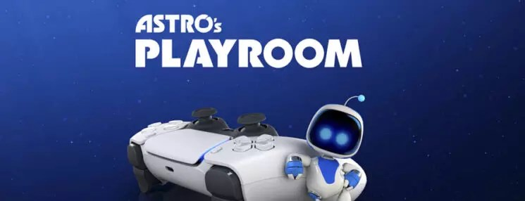 Astro's Playroom si aggiorna alla versione 1.5: ecco i dettagli News PS4 PS5 Videogames