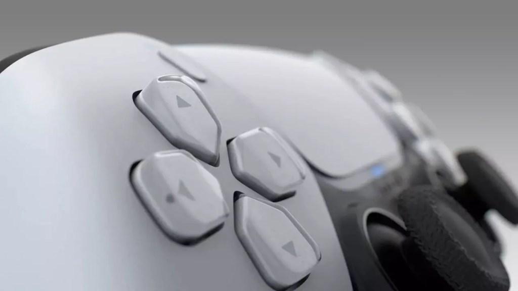 La class-action sugli episodi di drifting del DualSense è stata presentata in tribunale News PS5 Videogames
