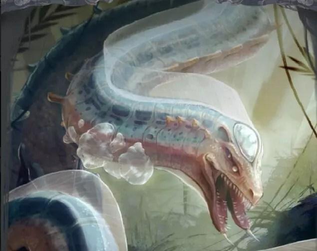 Xenoscape - Anteprima - Viaggio alla scoperta dell'evoluzione Anteprime GdR Giochi da Tavolo Giochi di Ruolo Tutte le Reviews