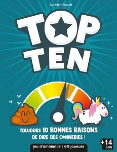 As d'Or 2021 - Vediamo le nomination per il premio Gioco dell'Anno francese Giochi Giochi da Tavolo News
