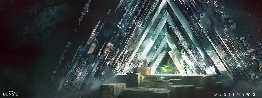 Aggiornamento su Destiny 2021 - Verso la Regina dei Sussurri Comunicati Stampa PC Piattaforme PS4 PS5 STADIA Videogames XBOX ONE XBOX SERIES S XBOX SERIES X