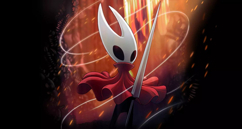 Team Cherry parla dei progetti futuri in arrivo dopo Hollow Knight: Silksong News PC SWITCH Videogames
