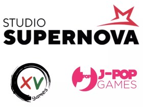 Tutto sui Videogiochi - News, Comunicati Stampa, Recensioni
