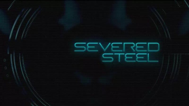 Severed Steel - Un FPS acrobatico in arrivo a fine anno Videogames