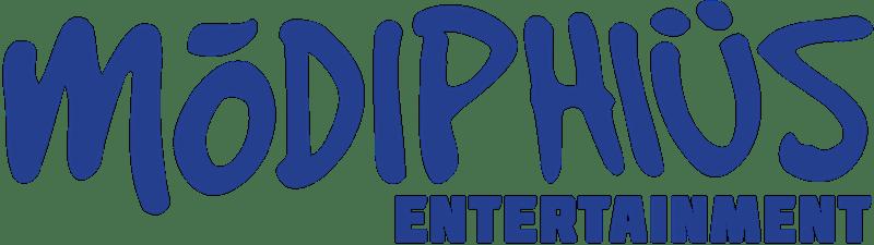 Modiphius Entertainment annuncia Star Trek Adventures: BRIEFS 001 - Growing Pains Giochi Giochi di Ruolo News GdR