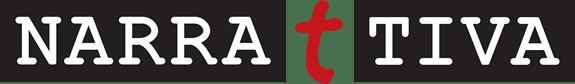 Narrattiva annuncia 1000 anni da Vampiro e altre 2 novità! Comunicati Stampa Giochi Giochi di Ruolo Librigame News GdR