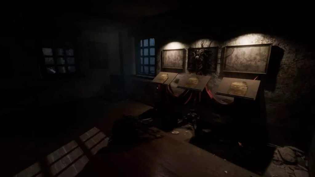 Nascence - Anteprima - PC Steam Anteprime PC Videogames