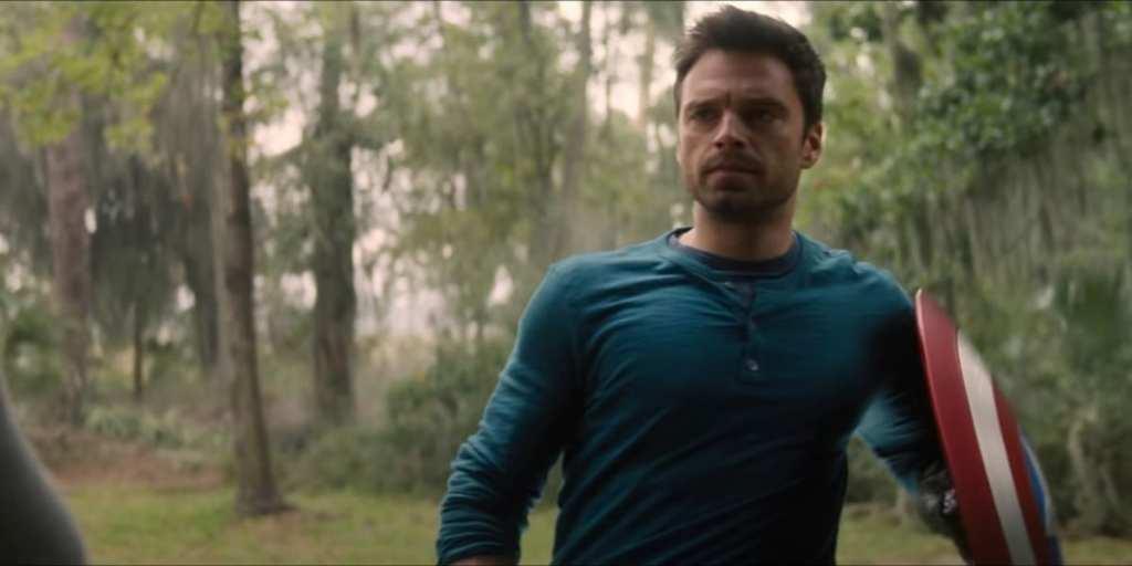 The Falcon and The Winter Soldier - 1x05 - Recensione Cinema & TV Recensioni SerieTV Tutte le Reviews
