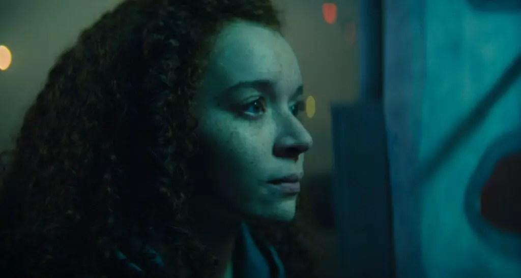 The Falcon and The Winter Soldier - 1x04 - Recensione Cinema & TV Recensioni SerieTV Tutte le Reviews