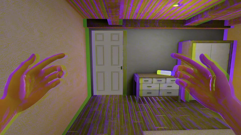 Steam regala 2 giochi FPS gratuitamente! LSD e Steel Salvo Giochi News Offerte PC Videogames